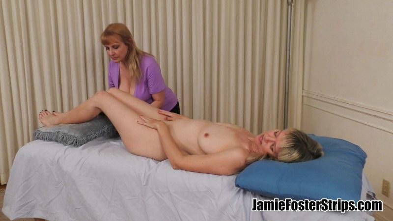 Jamie-Foster-03