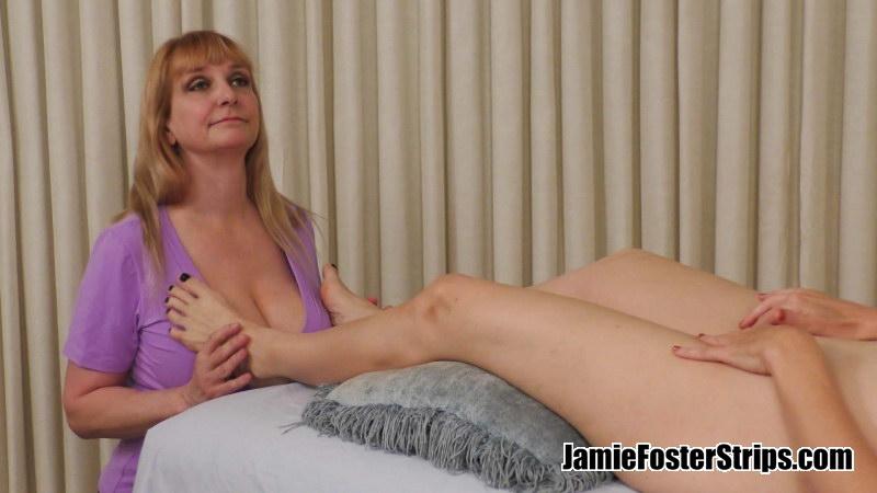 Jamie-Foster-05