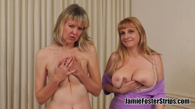 Jamie-Foster-15
